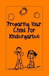 Preparing Your Child for Kindergarten (English)